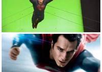 電影如果去掉了特效鏡頭,究竟會有多尷尬?