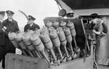 為了對付納粹,英國佬整出來的奇葩炸彈