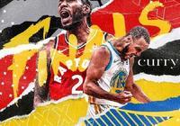6月14號NBA總決賽G6:勇士 VS 猛龍