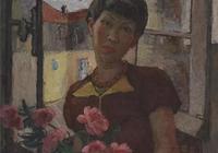 潘玉良:打破女性畫壇的沉寂