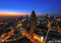 中國改革開放時期最早開放的十四座沿海城市
