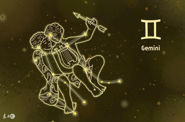星座的祕密:暗戀 藏不住的星座!