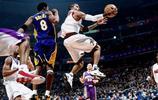 阿倫·艾弗森 NBA全明星賽上腳球鞋一覽