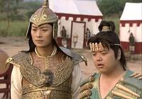 秦瓊,程咬金,尉遲恭的爵位,為何唯獨秦瓊之子沒有繼承爵位?