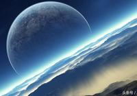 科學復興:華為不再孤獨,百度覺醒於AI,阿里誦經達摩院