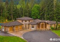 5月22日《洛杉磯時報》報道小托馬斯在變賣華盛頓的豪宅,你怎麼看待他的生涯?