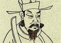 趙孟頫行楷80法,行楷基本結構