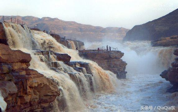 世界第一長河,長江黃河排多少?
