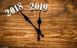 又一年將過去,那些過不去的人和事,你準備放下了嗎?