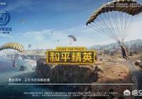 《刺激戰場》改名《和平精英》後,騰訊三天盈利9500萬,怎麼評價?