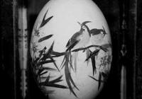 民間故事:好雞蛋壞雞蛋