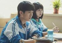 《淮生橘南·暗戀》劇組哈三中取景被爆學生胳膊被掐青