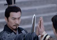 """此人被稱""""三朝國丈"""",生了七個女兒大都當了皇后,直接改朝換代"""