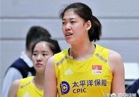 李盈瑩不去巴西回北京,有人說她要取代張常寧。你認為有這種可能嗎?談談你的看法?