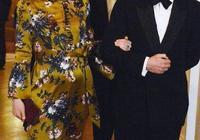 這些都是凱特王妃最漂亮的王室之旅的秀髮