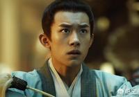 在小說《長安十二時辰》中,龍波抓住李泌後,李泌為什麼想要自殺?