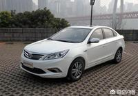 長安逸動,艾瑞澤GX,新帝豪,榮威i5哪款車更值得入手?