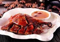 中國4大最臭的美食,喜歡人吃一口真香,討厭的人聞一下就吐