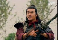 尉遲恭居功自傲,李世民一番話暗藏殺機