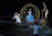 紅樓夢中的灰姑娘,為何超越林黛玉薛寶釵,喜得王子