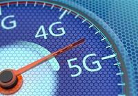"Sprint和T-Mobile合併案再生波折 ""美國最好5G網絡""或胎死腹中"