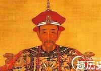 """康熙與赫舍裡皇后的""""權色交易"""",竟影響了半個世紀"""
