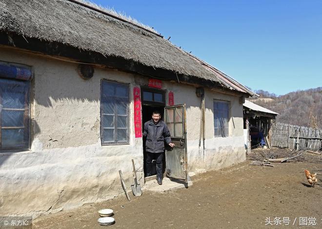 男子不願留城發展,回鄉種植養殖,掙年薪千萬資產,帶領村民致富