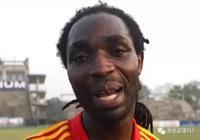 加納足球又陷假球醜聞~