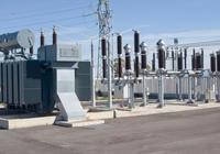 亞美尼亞投資5800萬美元現代化電網