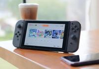 Switch哪些配件值得買?看這一篇就夠了