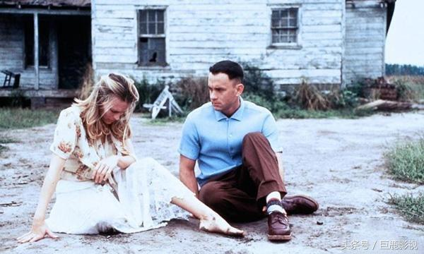 豆瓣評價最高的十部劇情片,國產一部上榜!