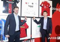 楊晨:武磊之外無中國球員能立足德甲 搞好青訓才有未來