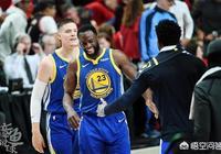 西決系列賽已經打完了,你認為在2019年NBA西決裡都展現出哪些事實?