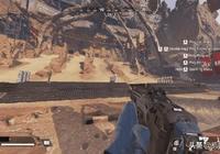 《Apex英雄》畫面設置技巧詳細介紹
