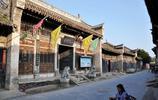 """河南地跨豫、陝、鄂三省的千年古鎮位於""""帝鄉""""南陽,你知道嗎?"""