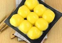 江米麵粘豆包在和麵時水和麵的比例是多少?有哪些需要注意的問題?