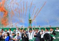 「歐預賽」保加利亞-科索沃