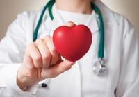 如何防治心血管病?