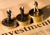 加密數字貨幣集體暴漲,數字貨幣已成為投資理財新寵