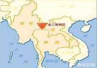 全世界都知道金三角是產毒地區,那為什麼不派軍隊剷除毒販呢?