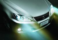 汽車大燈發黃了很難看?用這個一擦比新的還亮,2塊錢就能解決!