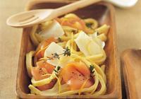 豆瓣鱖魚,五彩魚絲,醬香鱖魚,幹煎黃花魚
