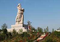 中華民族最早的發祥地之一,炎帝神農故里,編鐘古樂之鄉——隨州