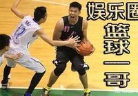 臺灣的明星黑人陳建州為什麼沒加入CBA?