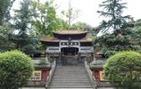 中國皇家禪林—遂寧廣德寺