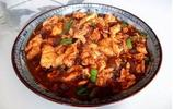 品嚐地道蘇北農家飯,這些美食以前見都沒見過,吃起來幸福感十足