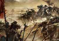項羽不殺劉邦,劉邦得項羽封地和漢王位,最後還要反兵逼死項羽?