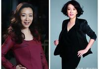 48歲陳小藝全家近照,醜丈夫很有才,18歲兒子帥氣長的像媽