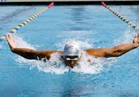 怎麼學習蝶泳?