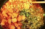 上海面館吃評十六期!這家的辣肉面據說浦西最地道?果然夠嗲!